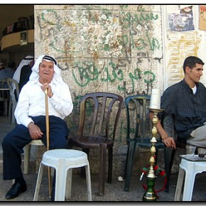 Coffee_Shop_in_Ramallah_