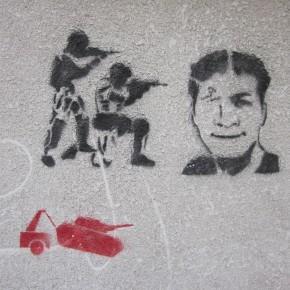 cairo-graffati-2