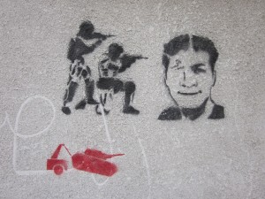 cairo-graffati-2