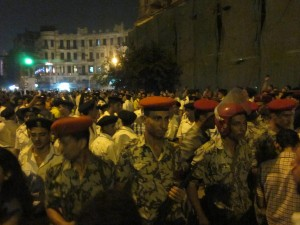 cairo-night-army