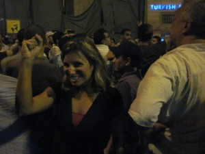 cairo-night-protest-kristine