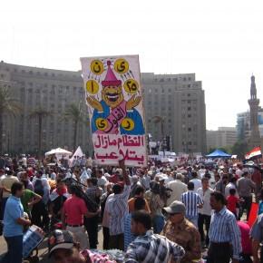cairo-rally-2