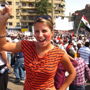 kristine-cairo-rally